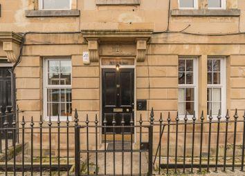 2 bed flat for sale in Dickson Street, Edinburgh EH6