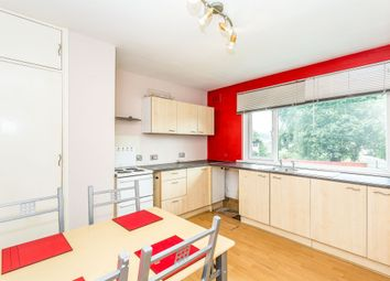 Thumbnail 2 bed flat for sale in Bakers Way, Bryncethin, Bridgend