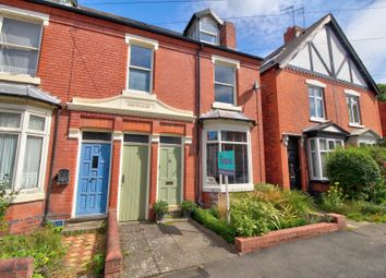 4 bed semi-detached house for sale in Beale Street, Stourbridge DY8