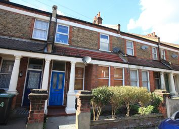 Thumbnail 1 bed flat to rent in Lessing Street, Honor Oak
