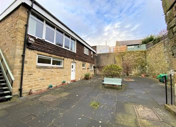 3 bed cottage for sale in Bondgate Without, Alnwick NE66