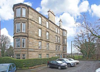 Thumbnail 2 bed flat for sale in 2/6 Chancelot Terrace, Trinity, Edinburgh