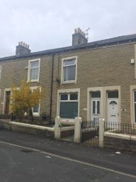 Thumbnail 2 bed terraced house to rent in Lister Street, Oswaldtwistle, Accrington
