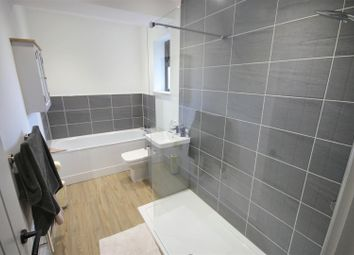 Thumbnail 2 bed flat for sale in East Street, Havant