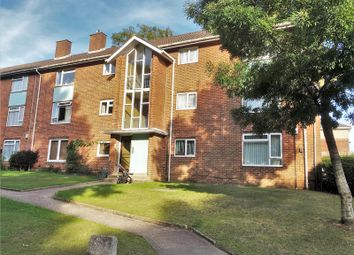 Thumbnail 2 bed flat for sale in Moore Avenue, Bournemouth, Dorset