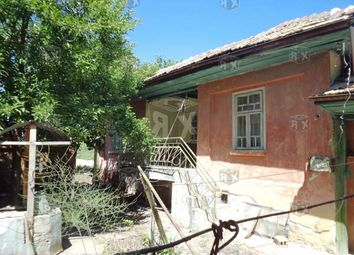 Thumbnail 2 bedroom property for sale in Krusheto, Municipality Gorna Oryahovitsa, District Veliko Tarnovo