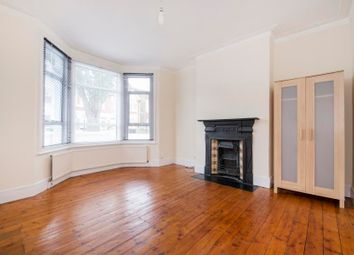 Thumbnail 4 bed property to rent in Drayton Gardens, London