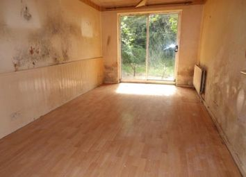 1 bed property for sale in Chaffinch Close, Chatham, Kent ME5