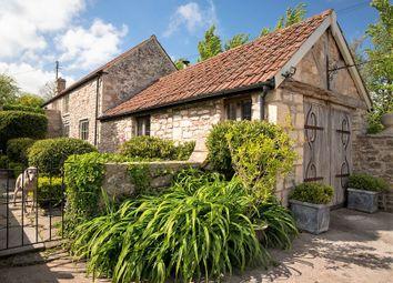 Thumbnail 3 bed cottage to rent in Littleton Lane, Upper Littleton, Winford
