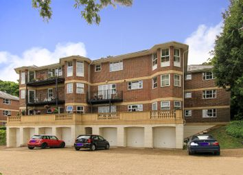 Thumbnail 2 bed property for sale in Chesham Road, Berkhamsted