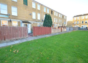 Thumbnail 1 bedroom flat for sale in Walton Close, Millsfield Road, Hackney, Clapton, London