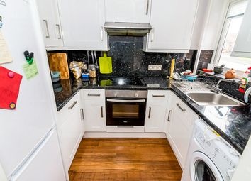 Thumbnail 2 bed terraced house for sale in White Horse Close, Dawley, Telford