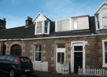 Thumbnail 3 bed property to rent in Riverside Road, Kirkfieldbank, Lanark
