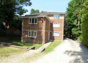 Thumbnail 2 bedroom flat to rent in Surrey Arches, Surrey Road, Poole