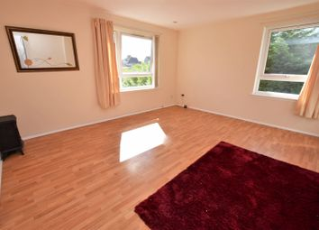 Thumbnail 2 bed flat for sale in Clydesdale Street, Motherwell