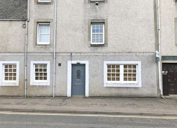 Thumbnail 2 bedroom flat to rent in Haugh Road, Inverness