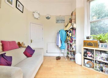 Thumbnail 1 bedroom flat to rent in Willesden Lane, Willesden Green