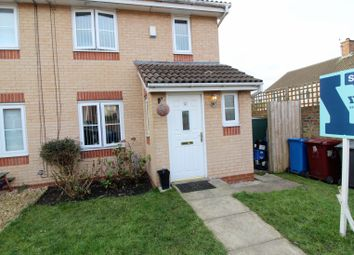3 bed semi-detached house for sale in Linton Place, Kirkby, Liverpool L32