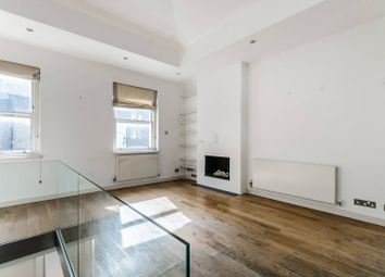 Thumbnail 2 bed property for sale in Farnell Mews, Earls Court