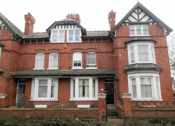Thumbnail 8 bed property for sale in Whitecross Road, Hereford