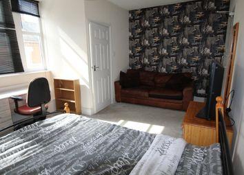 Room to rent in Colwyn Road, Northampton NN1