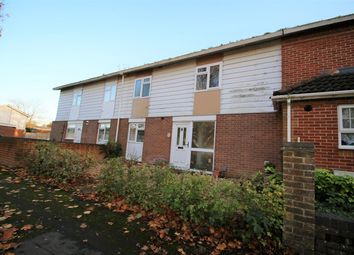Thumbnail 3 bed terraced house to rent in Tintern Close, Popley, Basingstoke