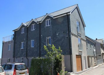 Thumbnail Studio to rent in Smithick Hill, Falmouth