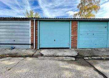 Thumbnail Parking/garage for sale in Meadow Way, Bracknell