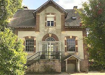 Thumbnail 3 bed villa for sale in La-Ferte-Frenel, Orne, France