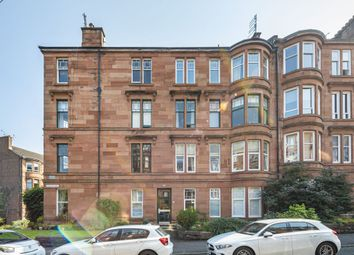Thumbnail 2 bed flat for sale in 3/1 16 Grantley Gardens, Shawlands, Glasgow
