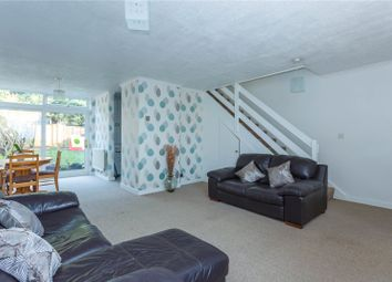Thumbnail 3 bed terraced house for sale in Boxtree Road, Harrow Weald