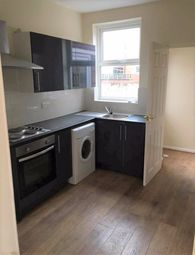 Thumbnail 2 bed terraced house to rent in Prospect Street, Norton, Doncaster