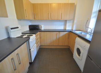 Thumbnail 2 bed shared accommodation to rent in Cranleigh Street, Euston, Camden, London