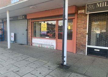 Thumbnail Restaurant/cafe for sale in Frensham Drive, Putney Vale