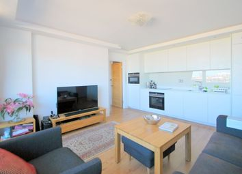 Thumbnail 2 bed flat to rent in Stuart Tower, 105 Maida Vale, Maida Vale, London
