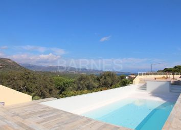 Thumbnail 9 bed villa for sale in Zonza, Zonza, France