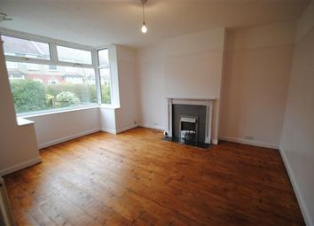 Thumbnail 3 bed terraced house to rent in Fifth Avenue, Filton, Bristol