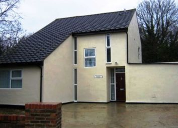 Thumbnail 1 bed property to rent in Kingston Lane, Uxbridge