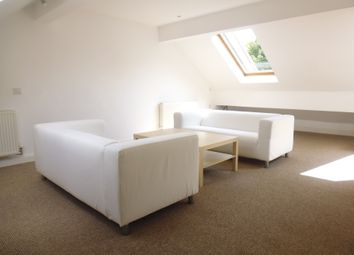Thumbnail 1 bedroom town house to rent in Woodhall Driver, Kirkstall