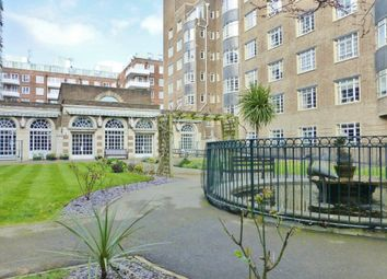 Thumbnail 1 bed property to rent in Harewood Court, Hove, East Sussex