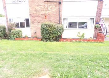 Thumbnail 2 bed maisonette for sale in Beaconview Road, West Bromwich, West Midlands, .
