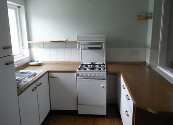 Thumbnail 3 bed property to rent in Grosvenor Street, Barnstaple