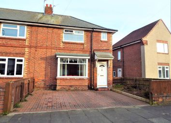 3 bed property for sale in The Quadrant, North Shields NE29
