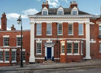 Thumbnail 1 bed flat to rent in Church Hill, Birmingham