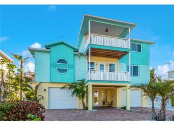 Thumbnail 5 bed property for sale in 505 S Bay Blvd, Anna Maria, Florida, 34216, United States Of America