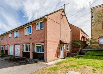 Thumbnail 1 bed flat for sale in Dairy Court, Crewkerne, Somerset