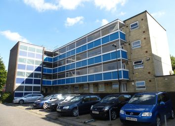 Thumbnail 1 bedroom flat for sale in James Street, Southampton