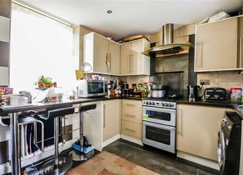Thumbnail 6 bed terraced house for sale in Cotton Street, Accrington, Lancashire
