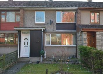 Thumbnail 3 bedroom terraced house to rent in 10 Imrie Place, Perth