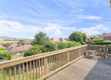 5 bed property for sale in Saltdean Drive, Saltdean, Brighton BN2